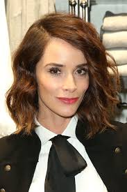 hairstyles that frame the face abigail spencer hairstyles and haircuts hairstyle insider