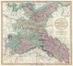 Dresden Germany Map by File 1801 Cary Map Of Upper Saxony Germany Berlin Dresden