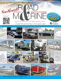 road and marine digital magazine vol 16 34 by road u0026 marine