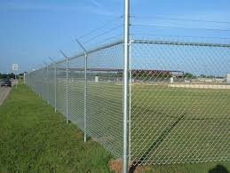 special plastic chain link fence u2014 bitdigest design