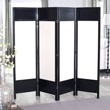 victorian room divider freestanding closet sliding glass doors