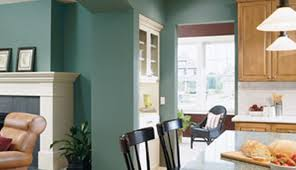 living room inviting paint colors for living room and kitchen
