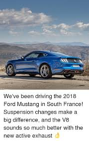 Ford Mustang Memes - 25 best memes about ford mustang ford mustang memes