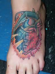 walk in tattoo shops near me best 25 tattoo artists near me