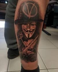 sacred skin doncaster tattoo map com everything about tattoo