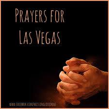 thanksgiving prayer remembering loved ones missing loved ones home facebook