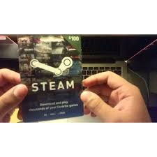 gift cards for steam 100 steam gift card for sale steam gift cards gameflip