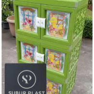Lemari Plastik Kediri jual beli furniture lemari murah di mobile