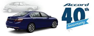 cars honda accord the honda accord u2013 40 years and going strong dublin honda