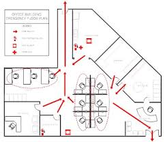 free sle floor plans emergency evacuation floor plan sle carpet vidalondon