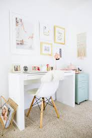 Lauren Conrad Home Decor 421 Best Office Space Images On Pinterest Office Ideas Desk