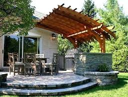 Wood Pergola Designs And Plans by Outdoor Pergola Designs Nz Gazebo Pergola Designs Backyard Pergola