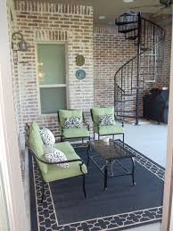 my house of hargrove take 2 house of hargrove but the green fabric is actually quilted the 4 piece set was only 448 that was the price of 1 amalfi chair from ballard designs wall art
