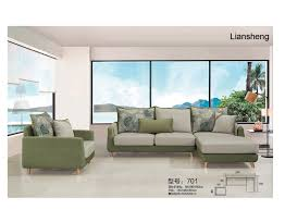 Latest Drawing Room Sofa Designs - designs of drawing room furniture part 17 classic and modern