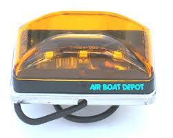 Optronics Led Trailer Lights Led Waterproof Amber Trailer Marker Clearance Light Lifetime Led