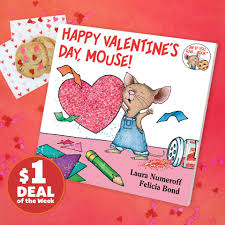 happy s day mouse today is your last chance to get happy scholastic book clubs