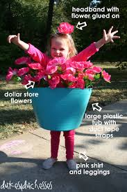 halloween costume discount a flower pot costume dukes and duchesses
