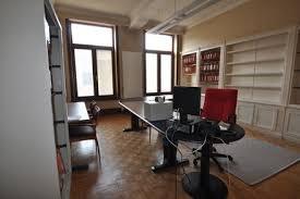 bureaux louer bureaux et commerces à louer à braine le comte ville sur logic immo be