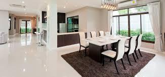 keller brand bedroom furniture modrox com