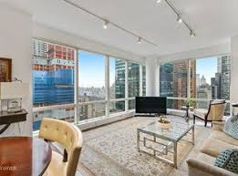 diddy s new york apartment on sale for 7 9 million mr goodlife 230 w 56th st apt 66a new york ny 10019 zillow