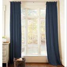 98 Inch Curtains Cheap Unique Inch Curtains 98 Inch Curtains Cheap Unique Inch