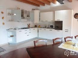 chambres d hotes verone italie chambres d hôtes à dolcè dans une propriété privée iha 72890