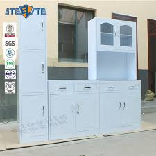 modern kitchen cabinets metal cheap modern design white metal kitchen cabinets sale buy modular kitchen cabinets metal kitchen cabinets sale white metal kitchen cabinets product