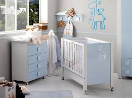 cool nursery furniture for modern babies u2013 africa by micuna