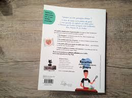 馗rire une recette de cuisine 馗rire un livre de cuisine 100 images 馗rire un livre de