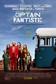 captain fantastic info tickets landmark theatres bethesda md