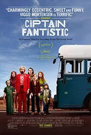 captain fantastic info tickets landmark theatres bethesda md