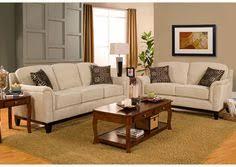 Chenille Reclining Sofa by Marino 3pcs Modern Gray Chenille Reclining Sofa Couch Sectional