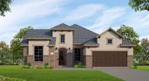 new community homes for sale in cypress tx newhomesource