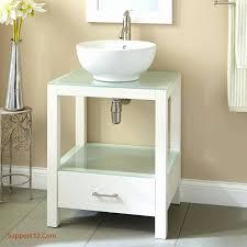kohler bancroft pedestal sink inspirational vintage pedestal sinks support12 com support12 com