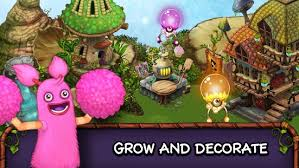 my singing monsters apk my singing monsters android apps on play