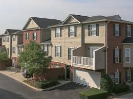 rental listings in knoxville tn 365 rentals zillow