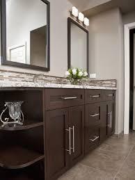 best 25 dark vanity bathroom ideas on pinterest dark cabinets