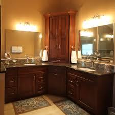 Elements Bathroom Furniture Bath Design Elements Kbf Design Gallery