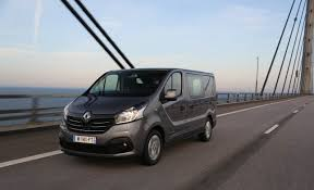 renault master 2015 renault master iii combi 2015 images auto database com