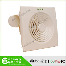 Window Exhaust Fan For Bathroom Small Window Wall Fan Electric Size Wall Fan Electric Size Suppliers And