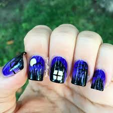 how to stop biting your nails 5 ways to murder the nail biting habit 15 over the top halloween nail designs for die hard halloween fans
