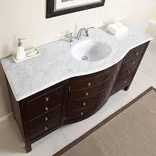 Bathroom Vanity Outlet by Bathroom Sink Outlet Befon For