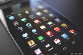 best android apps best android apps ultralinx
