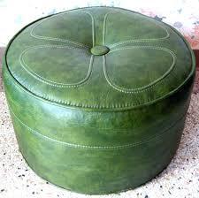 Green Storage Ottoman Storage Ottoman Green Green Storage Ottoman Bench Christlutheran