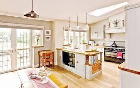 kitchen diner ideas ideas for open plan kitchen dining room open plan kitchen ideas