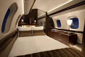bombardier u0027s global 7000 luxury private private jet takes first