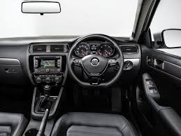 volkswagen passat 2015 interior car picker volkswagen vento interior images