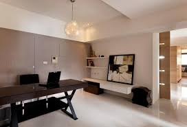 creative ideas to decorate home innovative furniture designs for small spaces creative rt office