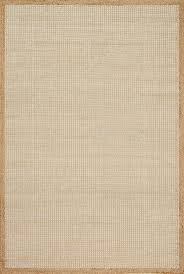 natural area rugs com 160 best magnolia home by joanna gaines area rugs images on