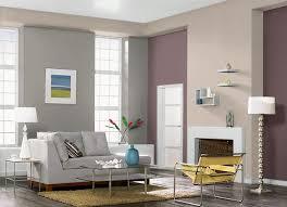 80 best paint colors images on pinterest bed behr paint colors